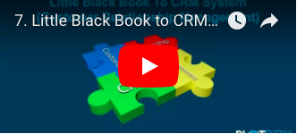 CRM webinar - nov newsletter