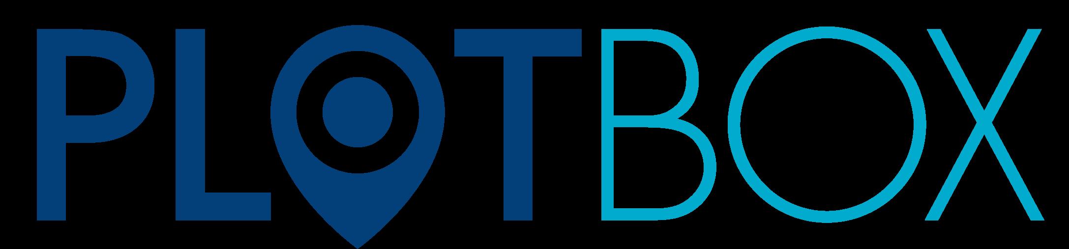 PlotBox Logo - cropped.png