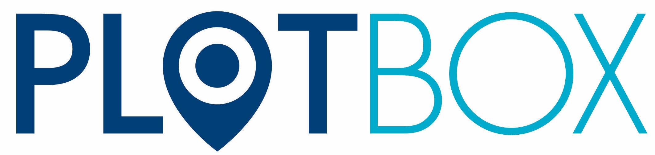 PlotBox Logo 2018