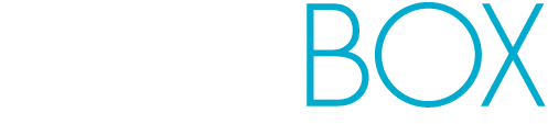 PlotBox-Logo-Transparent (4)