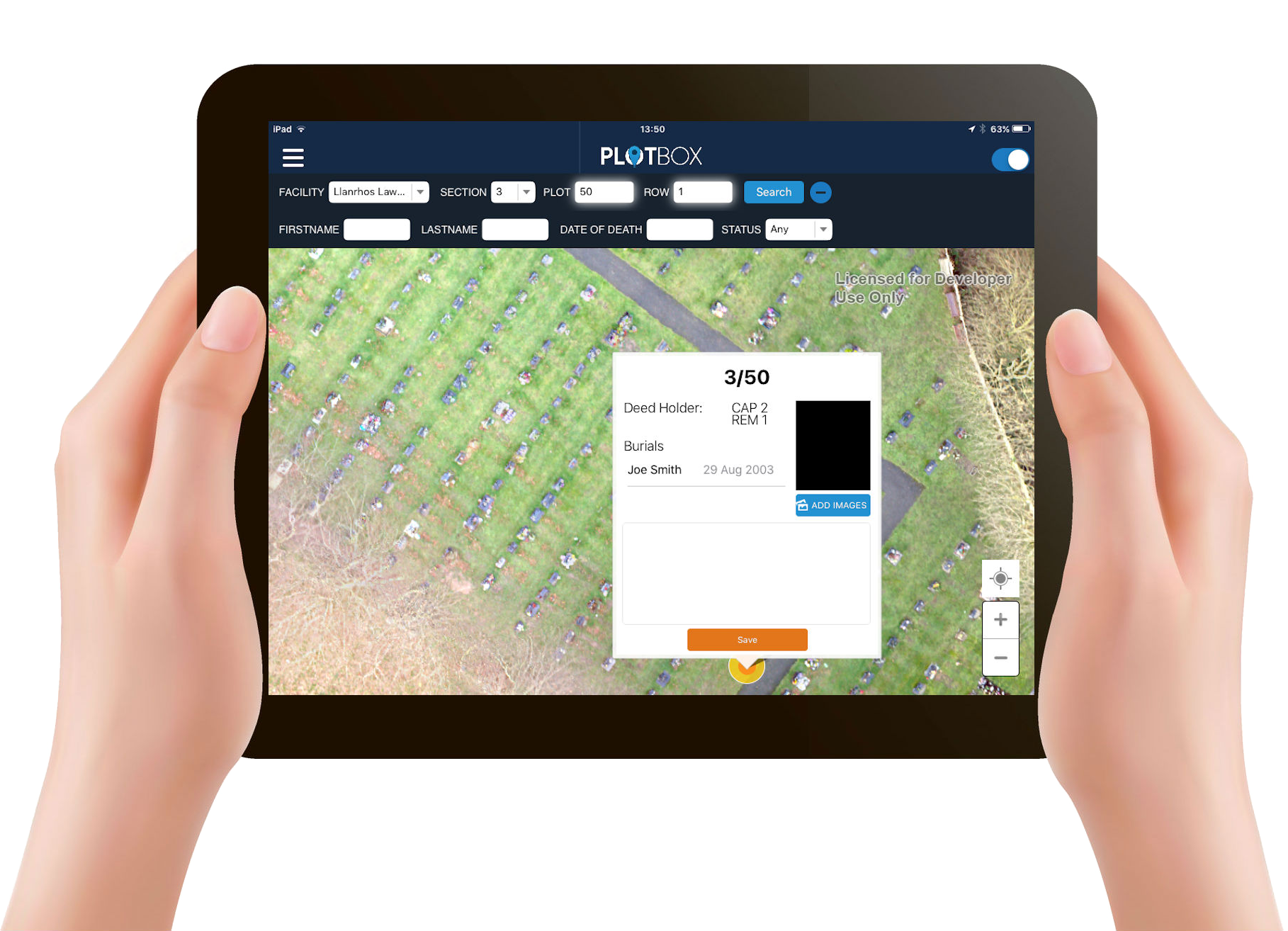 iPad map.png
